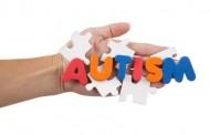Αυτισμός: 5 tips για τις μεταβάσεις