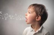 Όταν το παιδί κάνει λάθη προφοράς