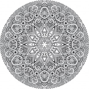 mandala_drawing_20_by_mandala_jim-d428d8e