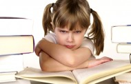 Προβλήματα στην ανάγνωση και πώς να τα αντιμετωπίσετε
