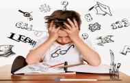 28 Ενδείξεις για τις Μαθησιακές Δυσκολίες