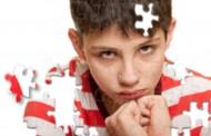 8+1 λάθος απόψεις για τον αυτισμό