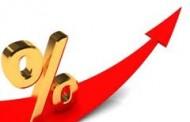 Έρευνα ΣΟΚ! Αύξηση του ποσοστού των ΑΜΕΑ