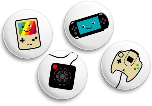 video_game_badges_prickie_d