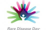 ΒΙΝΤΕΟ: Παγκόσμια Ημέρα Σπάνιων Παθήσεων