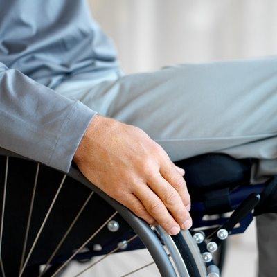 Προσλήψεις 5% στο Δημόσιο Ατόμων με Ποσοστό Αναπηρίας