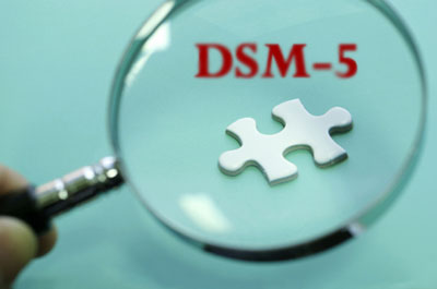 051713_magnifying_glass_dsm5_puzzle