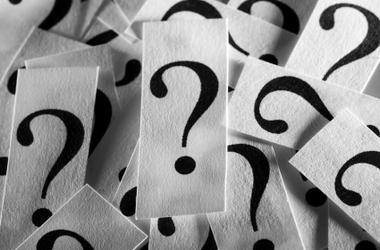 Ερωτήσεις-Απαντήσεις για Ν/Σ Ειδικής Αγωγής/Μεταθέσεις/Προσλήψεις/Ε.Δ.Ε.Α.Υ/ΚΕ.Δ.Δ.Υ