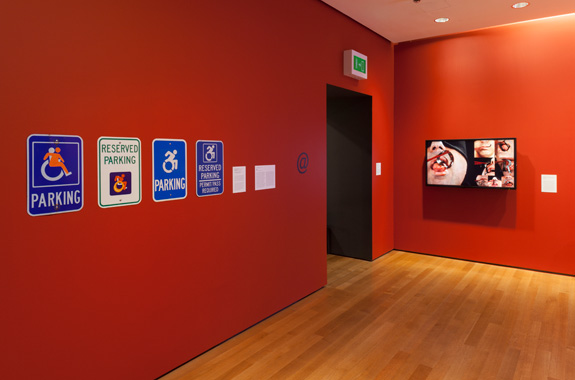 ds140306_moma