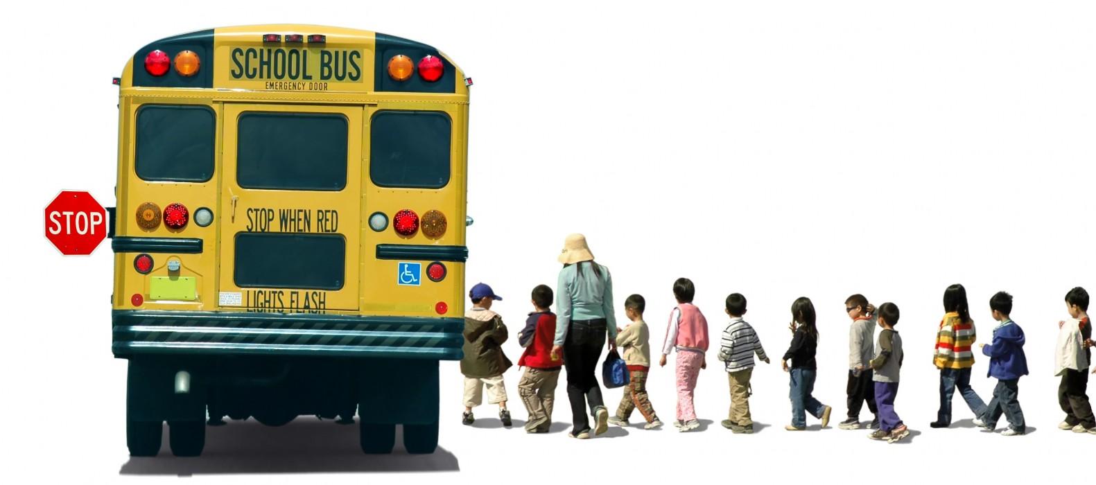Υπουργείο Παιδείας: Απαγορεύονται οι πολυήμερες εκδρομές στα Ειδικά Σχολέια