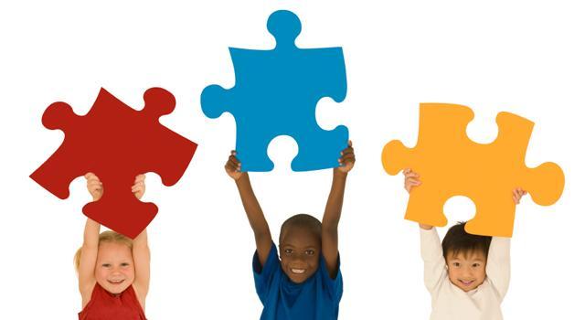 Τεχνικές Διαχείρισης του Αυτισμού στη σχολική τάξη