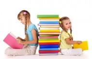 6 Ιδέες για να αγαπήσει το παιδί σας το διάβασμα