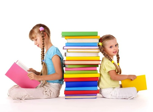 Girls-reading-500-wide