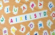 Δυσλεξία: 10 στρατηγικές για τους γονείς