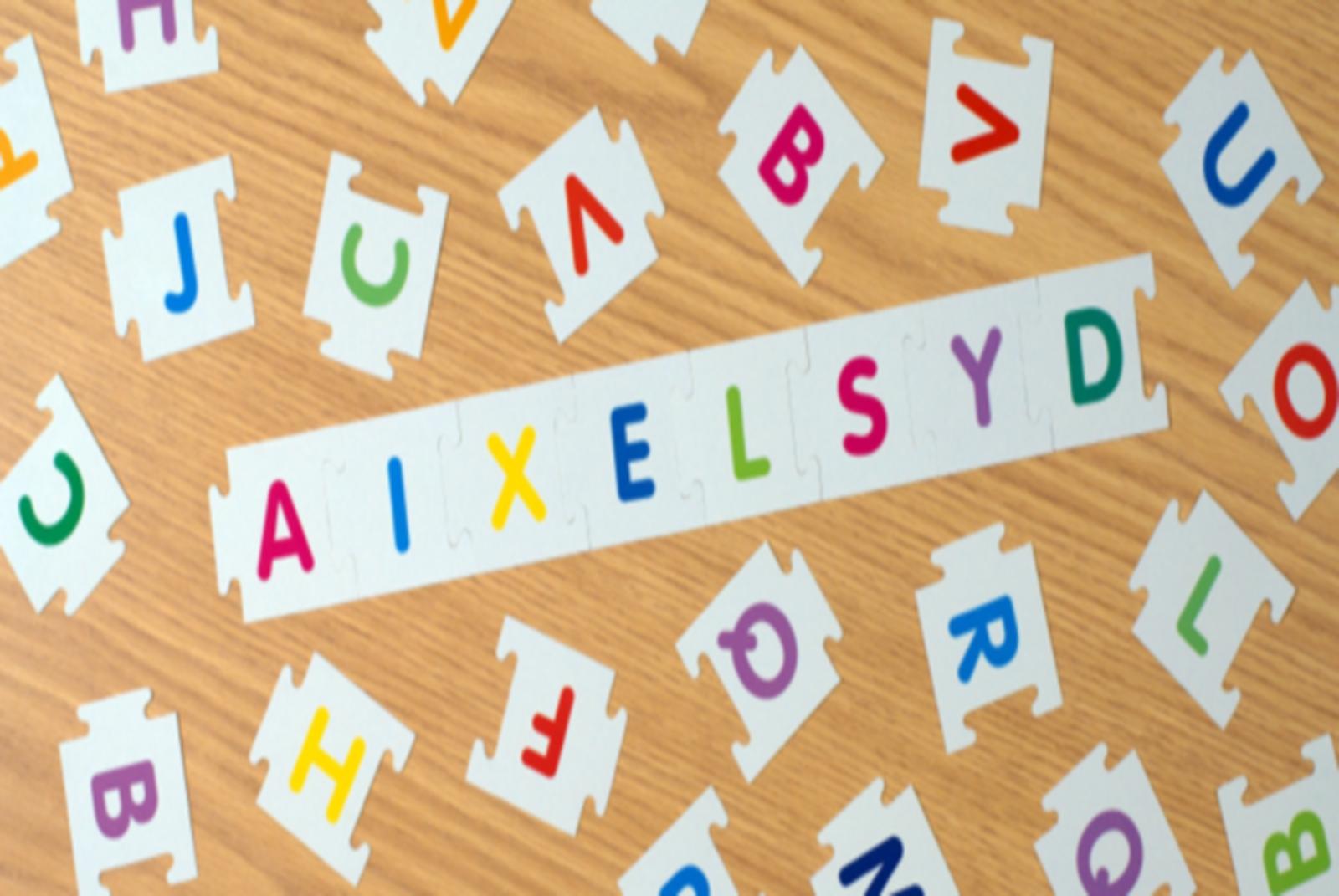 Help-With-Dyslexia
