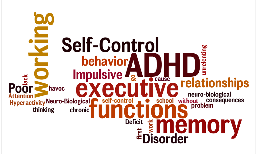 adhd-workingmemory-wordcloud