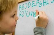 Το παιδί μου έχει δυσλεξία, μπορεί να μάθει ξένες γλώσσες;