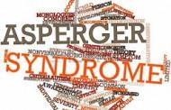 Σύνδρομο «Asperger» : Τι πρέπει να γνωρίζουμε