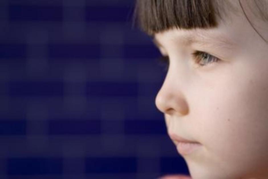 Τα κορίτσια με ΔΕΠΥ έχουν τα ίδια συμπτώματα με τα αγόρια;