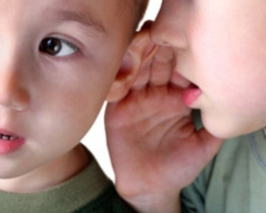 speech-and-language-development