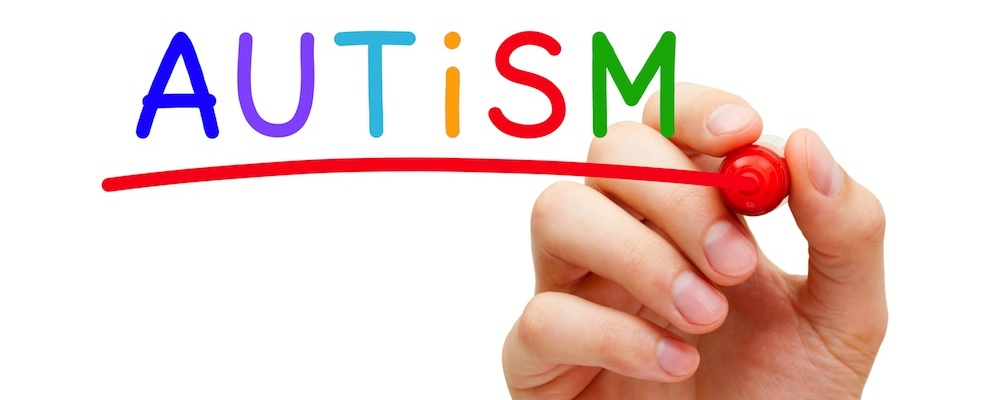 writing-autism