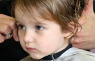 Κόψιμο των μαλλιών και Αυτισμός: Συμβουλές για γονείς παιδιών με Αυτισμό