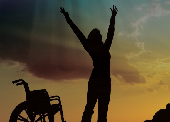 Τέλος στην αναπηρία χαρίζει μικροχειρουργική μετά από καταστροφικούς τραυματισμούς νεύρων