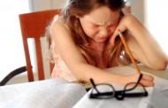 Δυσγραφία και Κοινωνικές Δυσκολίες-Τρόποι Αντιμετώπισης