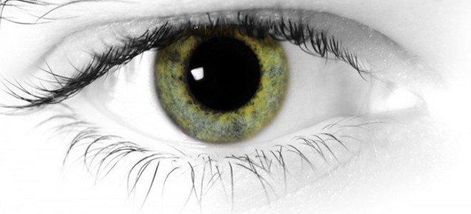 Πώς τα μαθηματικά βοηθούν παράλυτους ανθρώπους να επικοινωνούν με τα μάτια