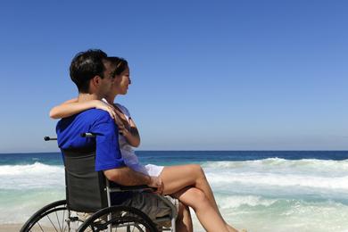 Ελπιδοφόρες εξελίξεις για τη θεραπεία της Πολλαπλής Σκλήρυνσης