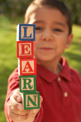 Εξατομικευμένο Πρόγραμμα Εκπαίδευσης (Ε.Π.Ε)-pdf