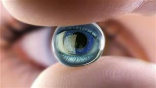 Θεράπευσαν την τύφλωση με τη βοήθεια βλαστοκυττάρων