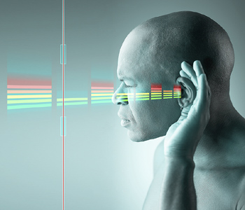 about-hearing-loss