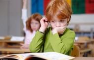 Πώς να βοηθήσω μαθητές με δυσλεξία κατά τη διάρκεια διδασκαλίας; (Μέρος Α)