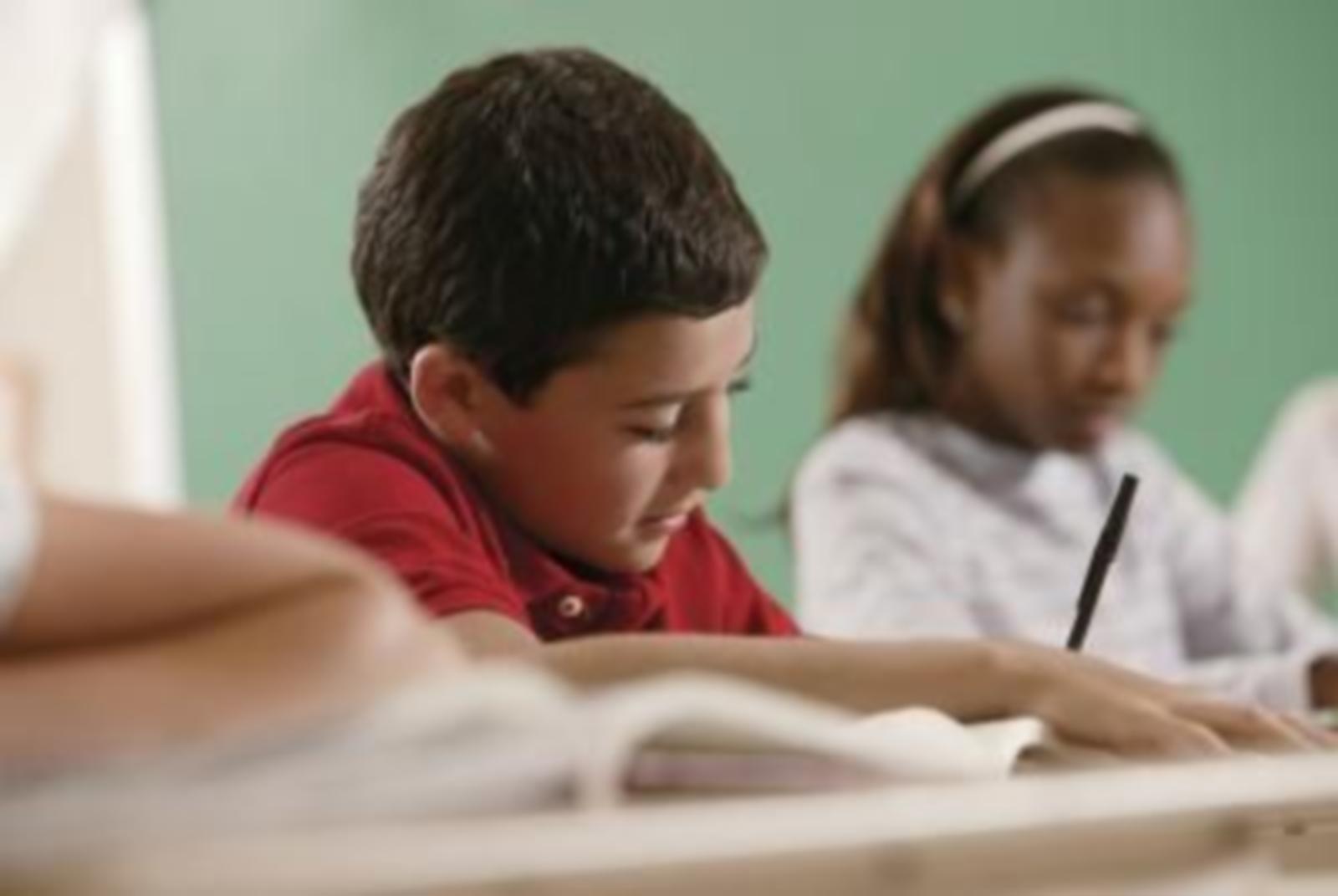 Πώς να βοηθήσω μαθητές με δυσλεξία κατά τη διάρκεια διδασκαλίας; (Μέρος Γ)