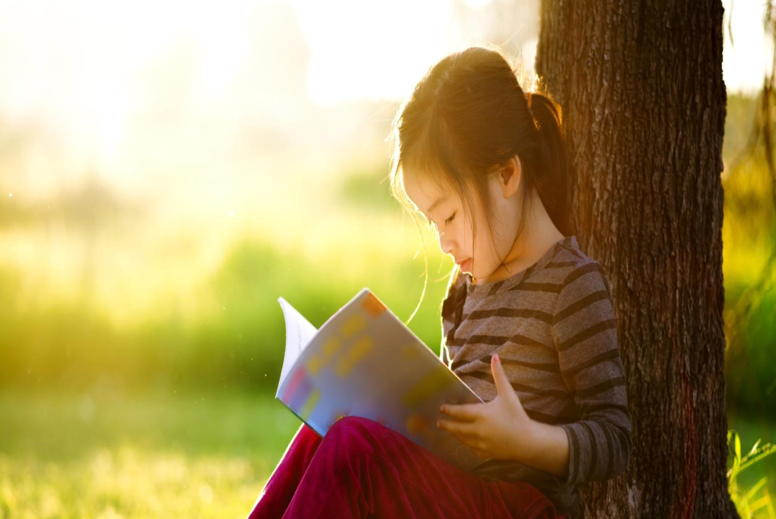 Τα παιδιά που ασκούνται έχουν καλύτερες επιδόσεις στο διάβασμα