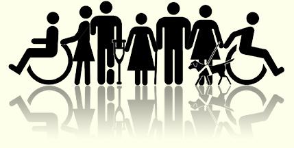 Συνέδριο για την Κοινωνική Προστασία – Πρόνοια και τα Άτομα με Αναπηρία