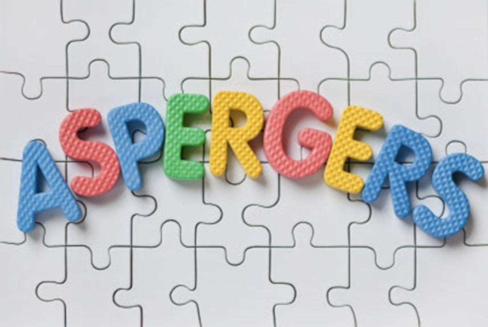 Κατάλληλα Εκπαιδευτικά Πλαίσια για Παιδιά με Σύνδρομο Asperger