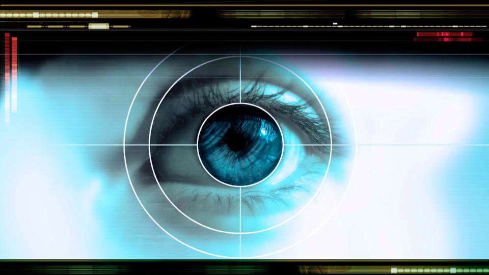 Ελπίδες για αποκατάσταση της όρασης