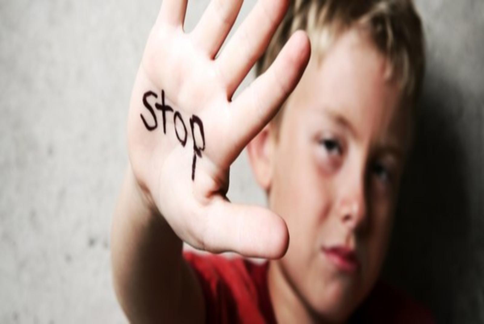 Σύνδρομο Asperger και Bullying-Τεχνικές Διαχείρισης