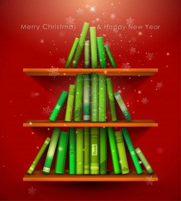 Η σημασία των χριστουγεννιάτικων παραμυθιών για τα παιδιά