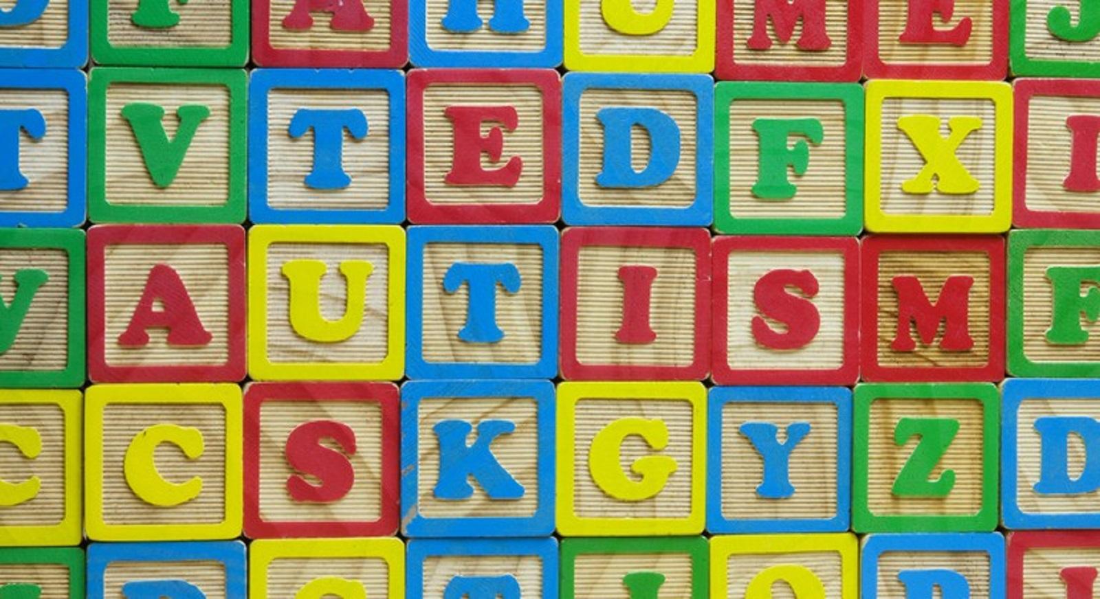 Τα βασικότερα επιστημονικά δεδομένα για τον Αυτισμό