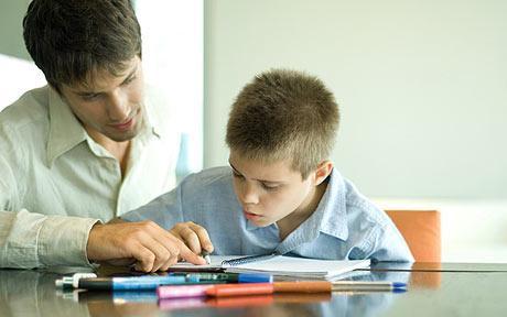 Πώς θα μάθει εύκολα και γρήγορα ορθογραφία το παιδί;