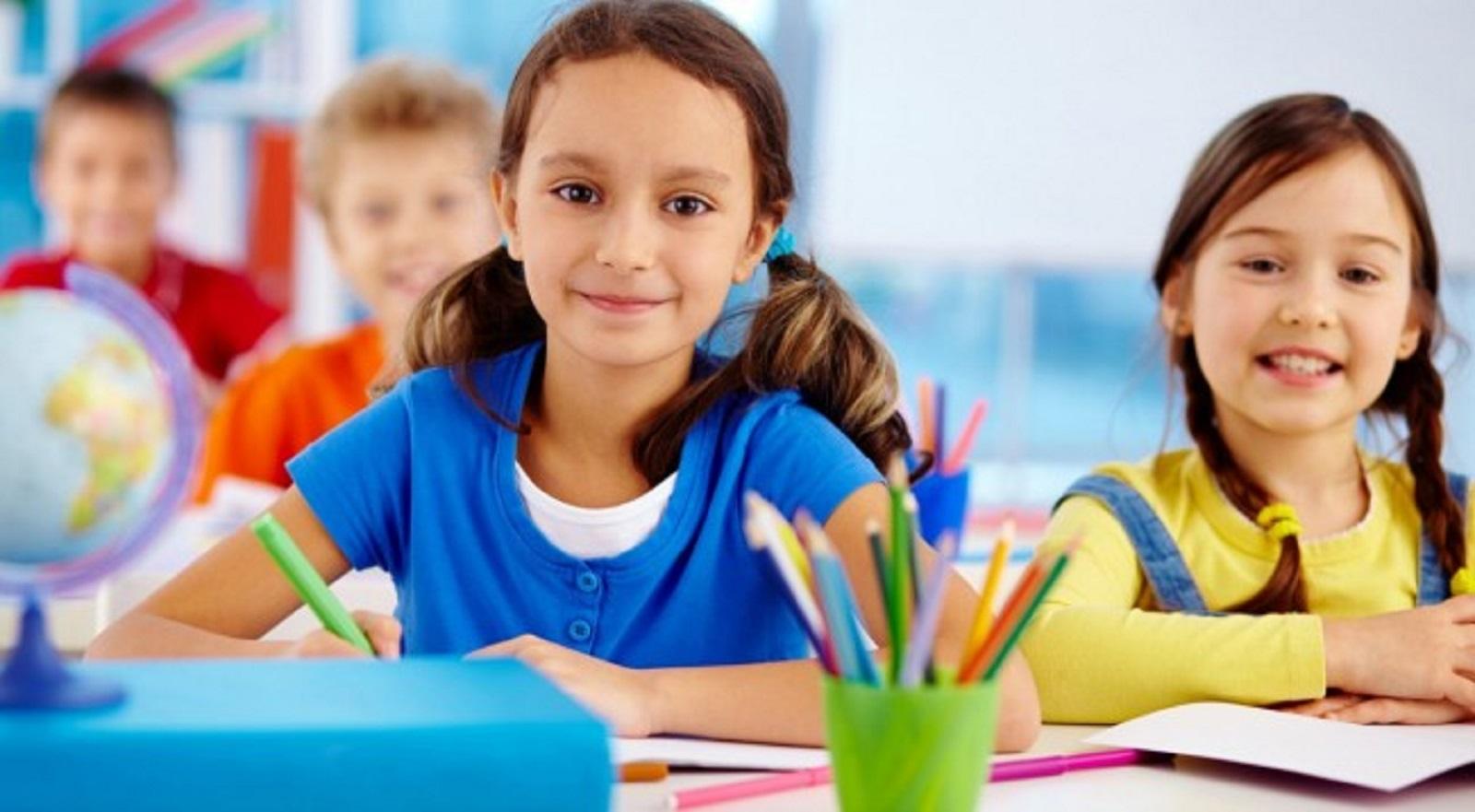 36 Ιδέες για να βοηθήσετε το παιδί να μελετά σωστά στο σχολείο και στο σπίτι