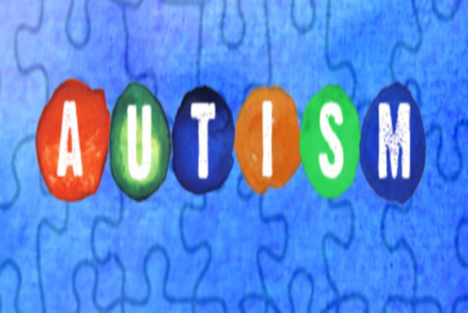 Αυτισμός: Συμβουλές αποτελεσματικής μελέτης
