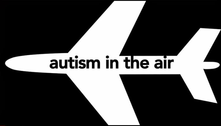 autism-in-the-air