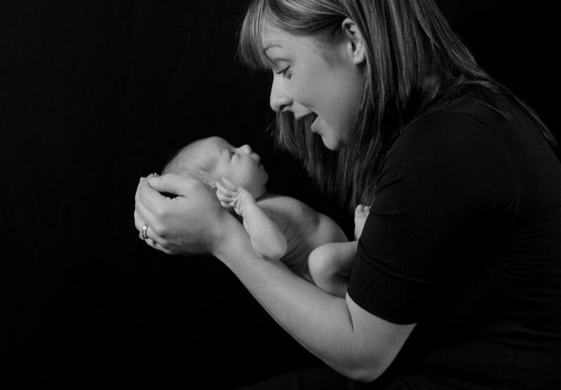 Η χρήση της γλώσσας των ενηλίκων βοηθά στην ανάπτυξη του εγκεφάλου του παιδιού
