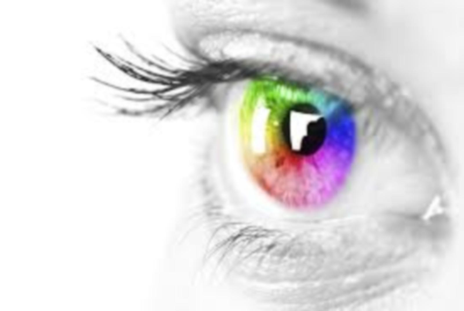 Δυσκολίες Οπτικής Αντίληψης- Συμπτώματα