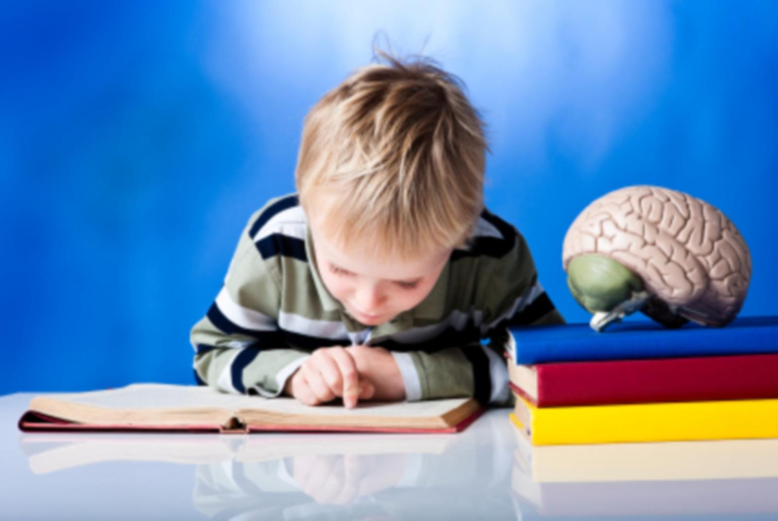 6 Διασκεδαστικοί Τρόποι βελτίωσης της Αναγνωστικής Ικανότητας