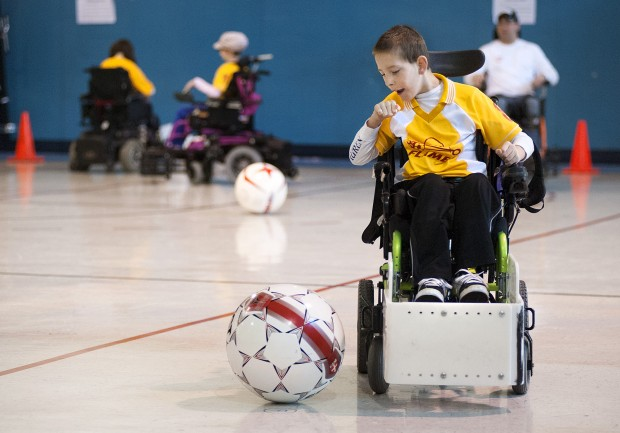 younger-athletes-with-disabilities-get-to-starting-line